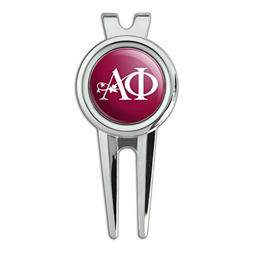 Graphics and More Alpha Phi International Women's Fraternity