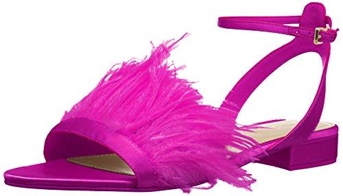 ALDO Womens Lolitta Flat Sandal