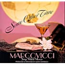 Some Other Time - Marcovicci Sings Mabel Mercer