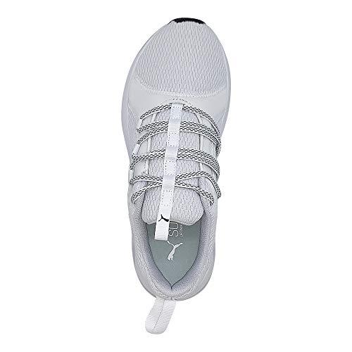 PUMA Women's Prowl Alt Sneaker