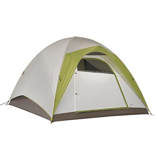 kelty-yellowstone-6-tent