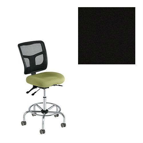 Office Master Yes Collection YS73 Ergonomic Task Chair - No
