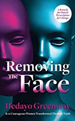 Many of us have allowed obstacles and adversaries to leave us in a stagnant place of pain. We are haunted by the faces of those who have hurt us in the past, and we wear a mask to conceal our emotional identity. But we cannot allow tho...