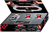 Carrera Evolution 1/24 & 1/32 Slot Car Wireless Control Set (10101)