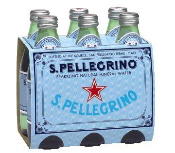 san-pellegrino-sparkling-mineral-water-250-milliliter-24-per-case
