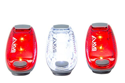 Small Attachable Led Lights in US - 7