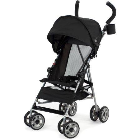 Kolcraft-Cloud-Umbrella-Stroller