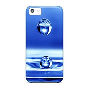 Perfect Cases For Iphone 5c/ Anti-scratch Protector Cases