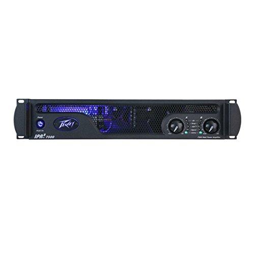 Peavey IPR2 7500 - 7500 watt by Peavey