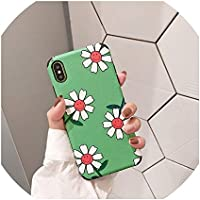 Amazon.com: Chic Floral Flower Case for Huawei P20 P30 Lite ...