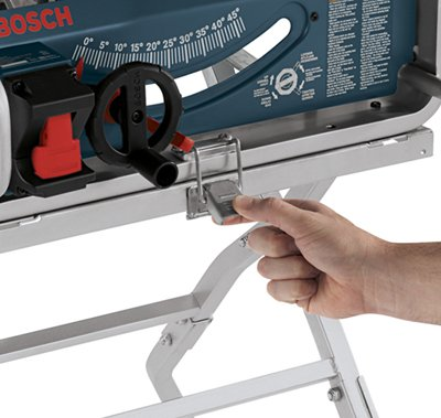 Buy portable table saw reviews