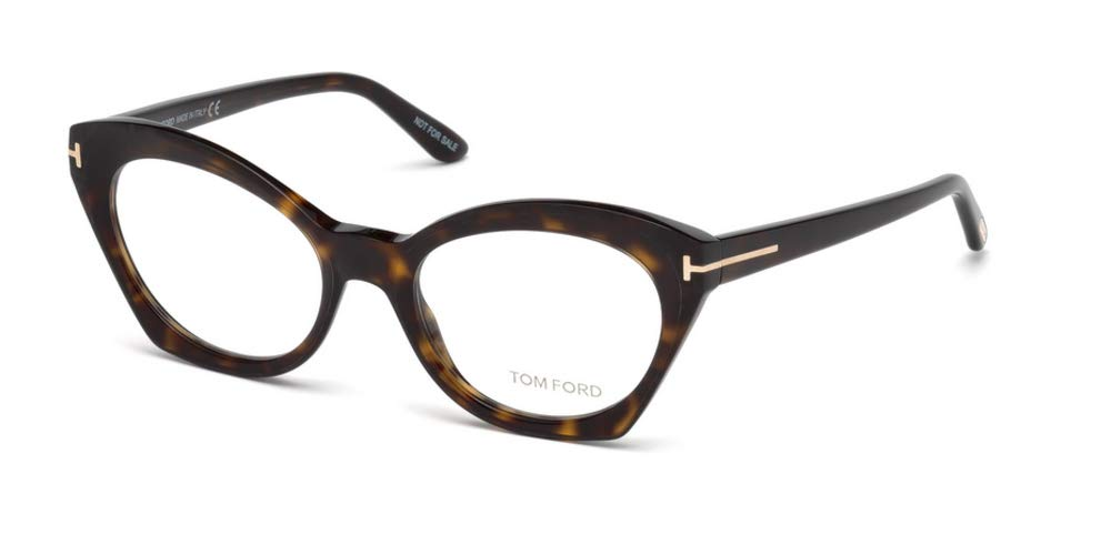 Tom Ford Brille (FT5456 056 52): Amazon.de: Drogerie & Körperpflege