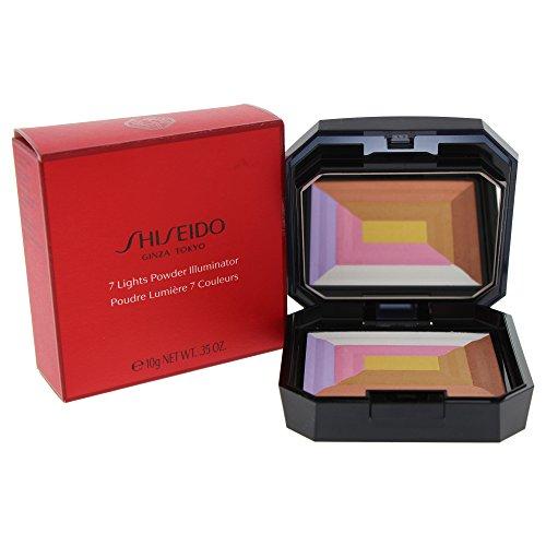 Shiseido Illuminator 1er Pack (1x 100 g)