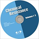 Chemical Resistance, Plastics Design Library Staff, 1884207901