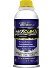 Royal Purple Max-Clean Fuel System Cleaner and Stabilizer