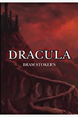 Dracula Paperback