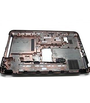 Carcasa Inferior para portátil HP Pavilion G6-2000 (684164-001): Amazon.es: Electrónica
