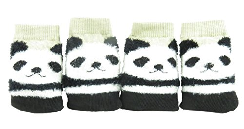 Panda Furniture Chair Protector Polyester product image