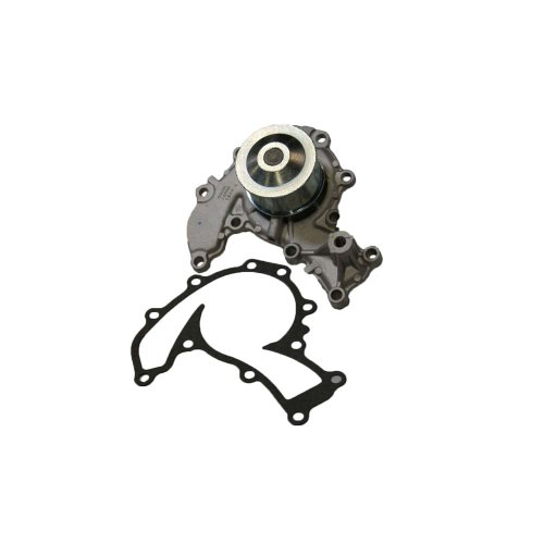 GMB 140-1440 OE Replacement Water Pump with Gasket -