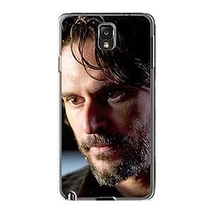 MansourMurray Samsung Galaxy Note3 Excellent Hard Cell-phone Case Custom Attractive Breaking Benjamin Series [ADv15509ZPZq]