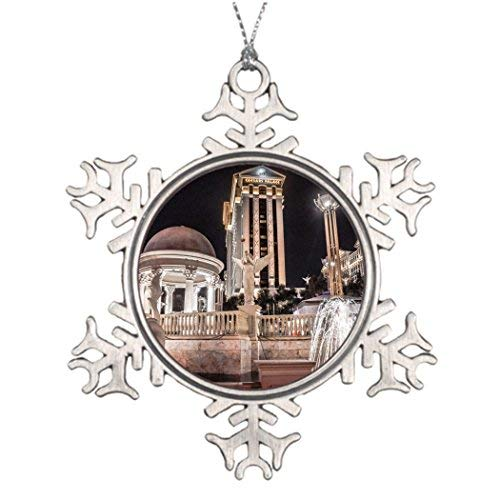 (Jared Personalised Christmas Tree Decoration Caesars Palace Las Vegas Nevada Hotel City Xmas Tree Decoration Ideas BH)