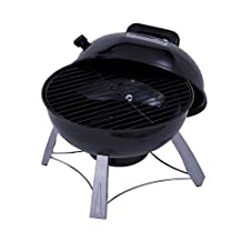 Char-Broil 540 Charcoal Tabletop Grill
