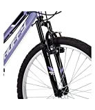 "Huffy 24"" Rock Creek Girls Mountain Bike for Women"