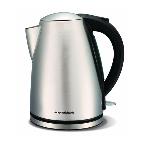 Morphy Richards 43615 Jug Kettle