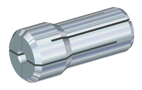 WIDIA Products Group 1014682 0.2344 Max Cap. 0.2031 Min DA200 0.2031 Min 0.2344 Max Cap Cap Cap WIDIA 200DA0234DA Double-Angle Standard Collet