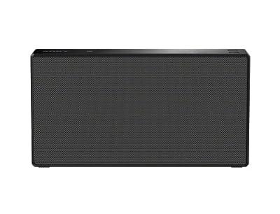 Sony SRSX5 Portable NFC Bluetooth Wireless Speaker System