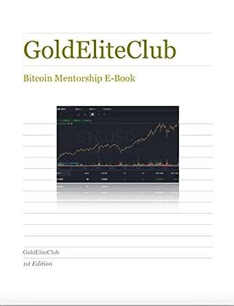 bitcoin trader moneysupermarket