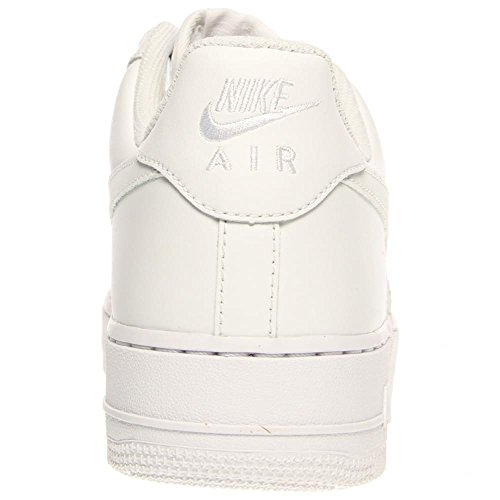1 12 Force nike Us White 111 07 315122 46 Air 6qvw7ST