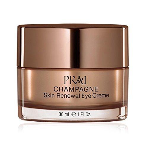 Prai Creme - PRAI CHAMPAGNE Skin Renewal Eye Creme ~ 1.0 oz