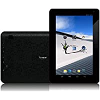 IVIEW 900TPCIII 9-Inch 4 GB Tablet