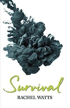 Survival por [Watts, Rachel]