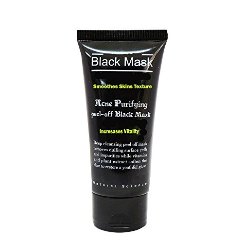 blackhead-remover-purifying-deep-cleansing-acne-peel-off-face-mask-black-mud-a-comparable-to-pilaten