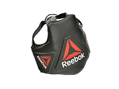 Reebok Combat Body Shield for Coaches and Boxing Trainers (10770) by Reebok