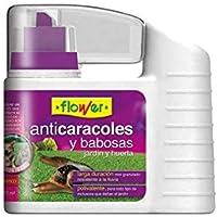 Flower M258431 - Anticaracoles talquera 250 gr 1-20526
