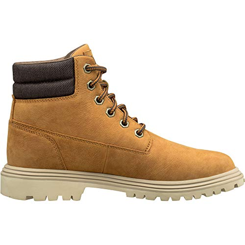Bottes Beluga Honey Pal Bottines Marron 725 W de et Femme Hansen Wheat Fremont Pluie Helly qwtv7OT
