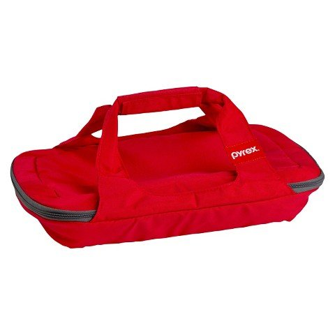 dish carrying case - 8