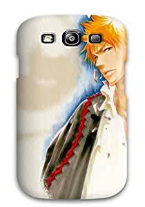 6717707K58604924 Fashion Protective Bleach Case Cover For Galaxy S3