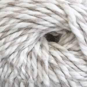 Cascade Yarns - Lana Grande - Irish Oatmeal 6013