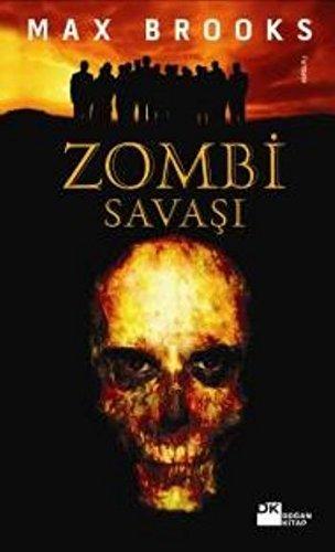 Download Zombi Savasi pdf epub