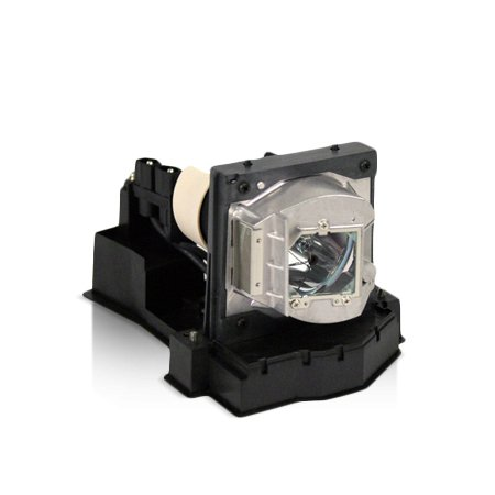 ApexLamps OEM BULB with New Housing Projector Lamp for INFOCUS SP-LAMP-041 - Free Shipping - 180 Day Warranty