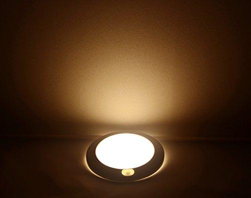 Plafoniere Da Barca : Dream lighting plafoniera auto interna pannello luminoso a led da