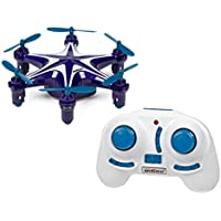 Udi Tiny U846 2.4GHz 4CH Mini RC Drone