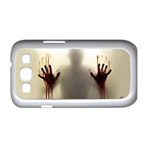 The Walking Dead Samsung Galaxy S3 Hard Case Cover Skin
