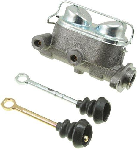 Dorman M39495 New Brake Master -