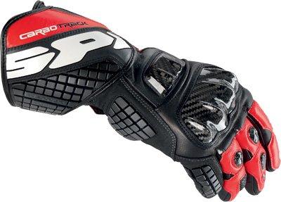 Spidi Gloves - Spidi