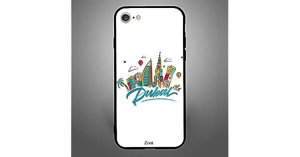 iPhone 7 Dubai: Amazon ae: Pristine-UAE